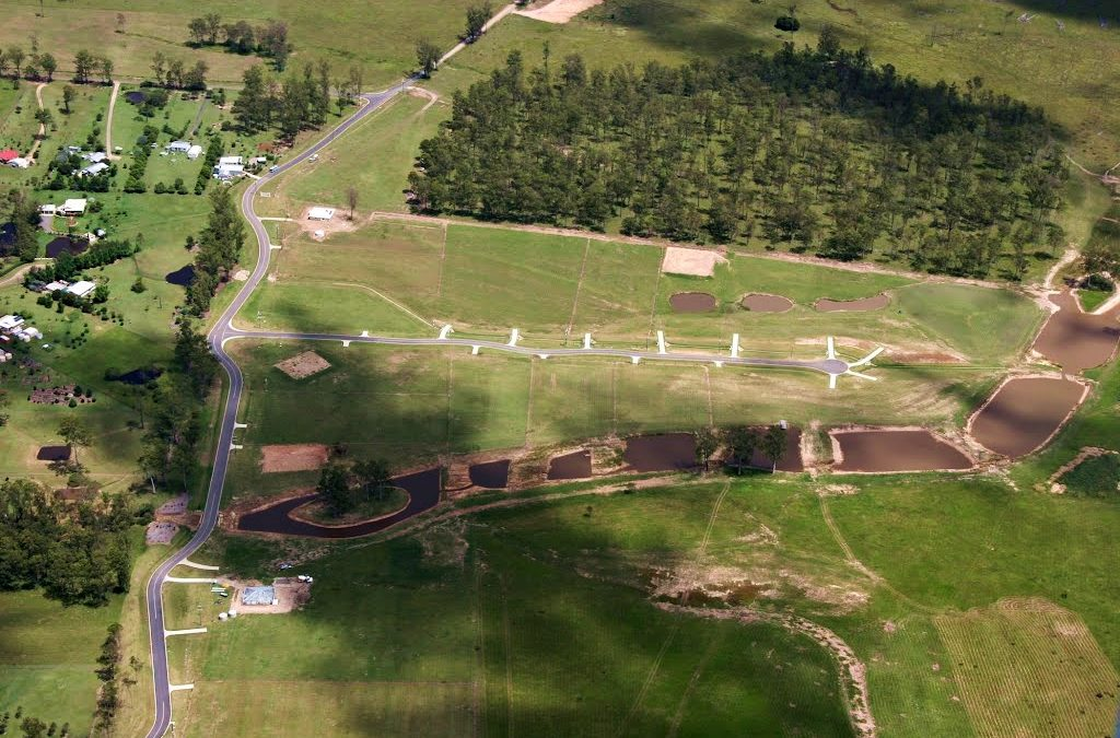 Gympie's northern market shaping as an investor's haven!